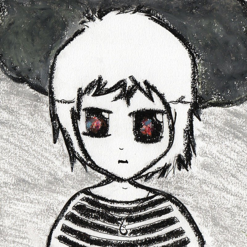 Eyemèr